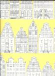 Denim & Co. Wallpaper 137712 By Esta For Brian Yates